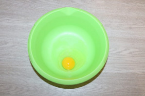 Татарский суп-лапша «Токмач»  - фото шаг 6