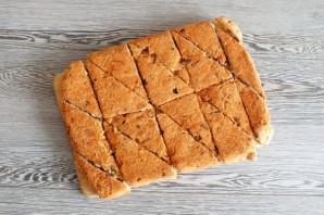 Польское печенье - фото шаг 10