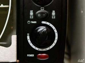 Помидоры в микроволновке - фото шаг 4