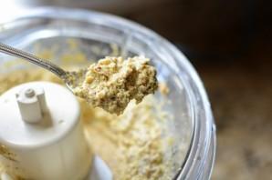 Зернистая горчица в домашних условиях - фото шаг 9