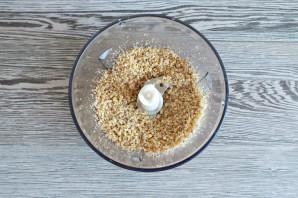 Печенье с молочным шоколадом - фото шаг 11