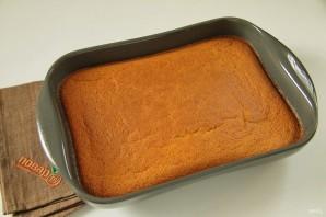 Умное пирожное - фото шаг 10