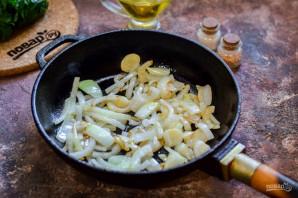 Картофель по-афгански - фото шаг 5