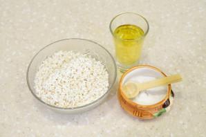 Вьетнамский рис - фото шаг 1