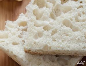 Салат по-тоскански  - фото шаг 1