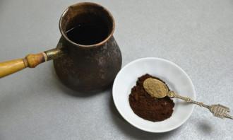 "Кофе ""Масала"" - фото шаг 5"