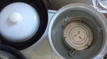 Ветчина из индейки в домашних условиях - фото шаг 3