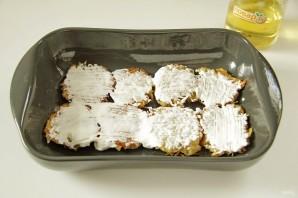 Картофельные оладьи по-мински - фото шаг 8