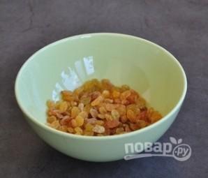 Быстрый творожный кекс - фото шаг 5