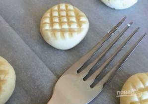Печенье для любимых - фото шаг 3