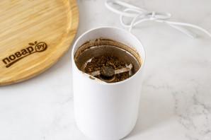 Кофе с пряностями - фото шаг 2