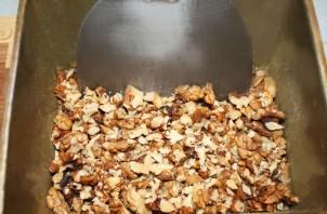 Конфеты из сухофруктов - фото шаг 3