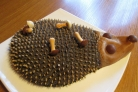 Торт на день рождения мальчику 6 лет