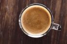 """Кофе """"Африка"""""""