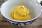 """Итальянское мороженое """"Джелато"""""""