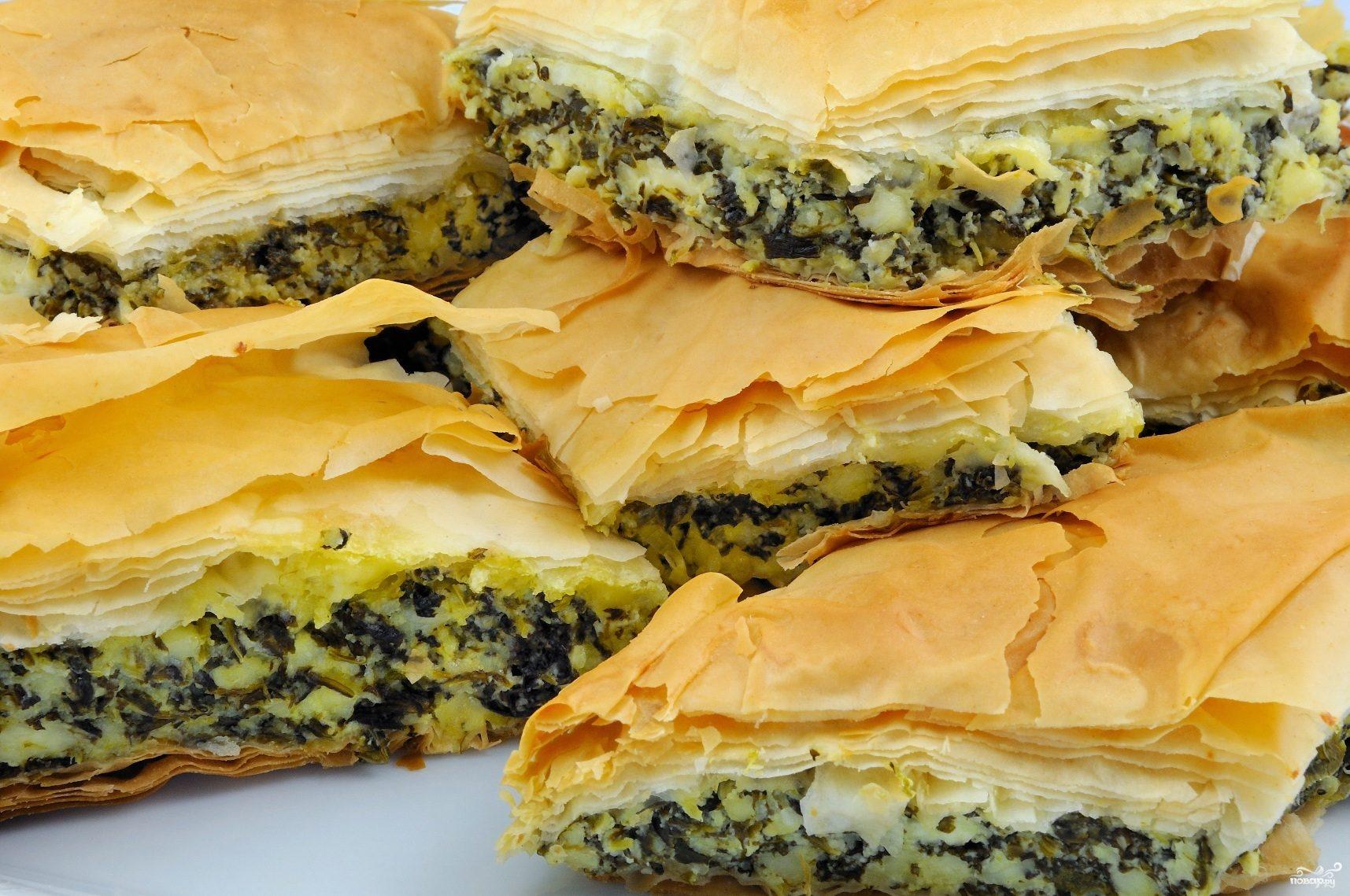 рецепт пельменей в духовке со сметаной и сыром #14