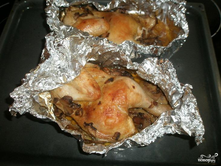 гречка диетическое питание