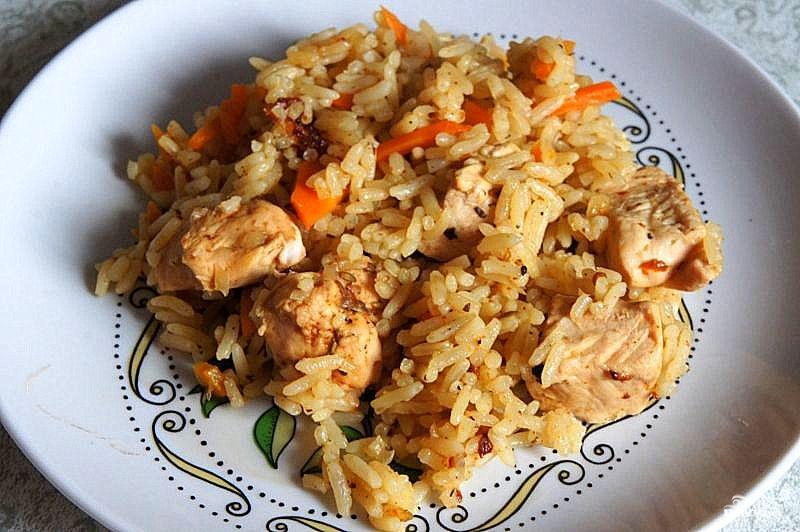 Блюда из свинины - рецепты приготовления с фото
