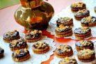 Австрийское печенье Талеры