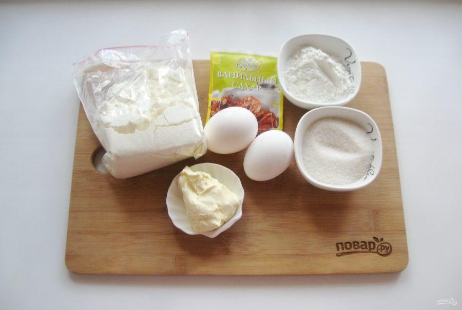 Крем из сухого молока рецепт с фото