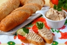 Что можно приготовить из вареного мяса (свинины говядины курицы)