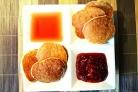 Диетические блюда для похудения рецепты в домашних условиях в духовке