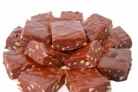 Сливочно-Шоколадная Карамель