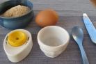 сытный завтрак рецепты