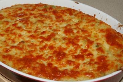 дрожжевое тесто рыбный пирог рецепт