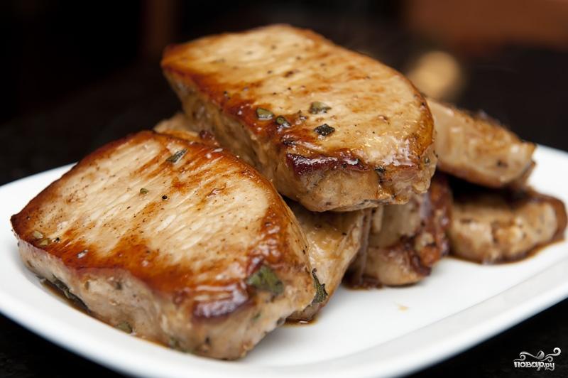 когда блюда из жареной свинины рецепты с фото живопись, мотивами которой