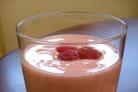 Витаминный напиток к Валентинову Дню