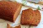 Медовый пирог простой