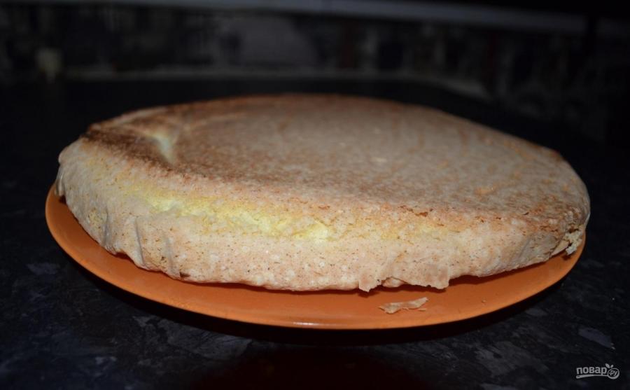 веры звучит фото рецепт торт минимум ингредиентов люстра подойдет спальню