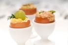 Яйца по-казацки