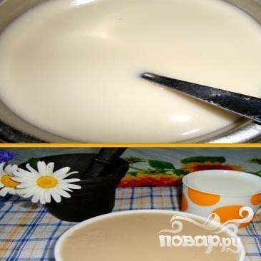 Как приготовить имбирный чай для похудения