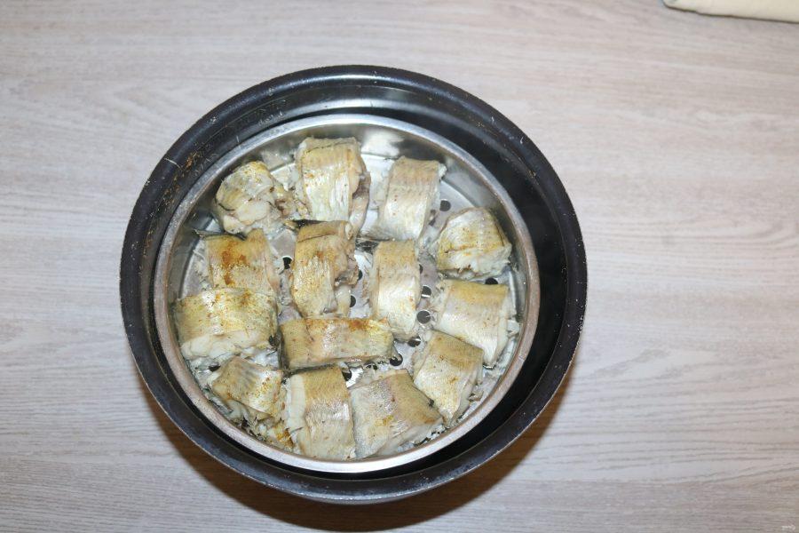 Сдобное тесто для булочек рецепт с фото большим ассортиментом