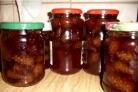 Сироп из сосновых шишек на сахаре применение
