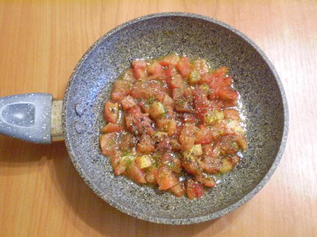 Цыбульники в томате