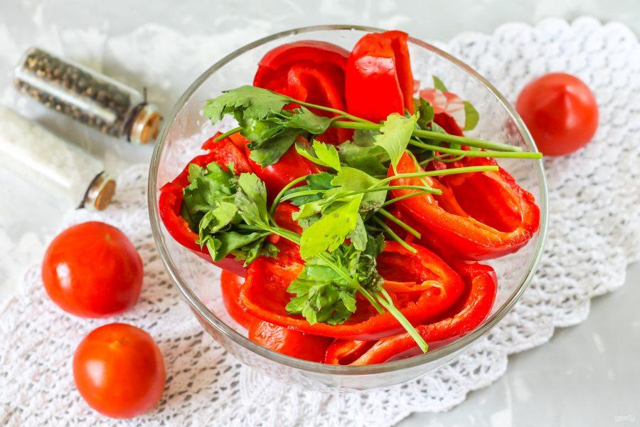 Похудение Соленые Помидоры. Можно ли есть соленые помидоры при диете