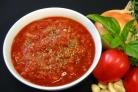 Салат из помидоров на зиму