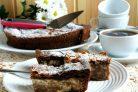 Пирог «ТвороШок»