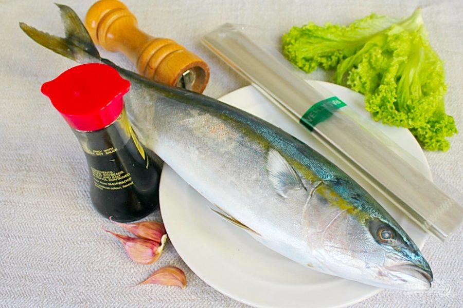 лакедра рыба фото прекрасно говорит по-французски