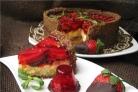 "Торт ""Императрица"""