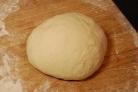 Тесто для печеных пирожков дрожжевое