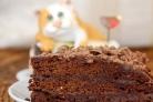 Торт за 10 минут
