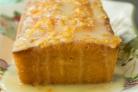 Мармеладный пирог