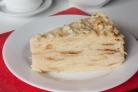 Торт Наполеон за 5 минут