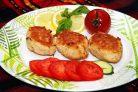 Классический рецепт рыбных котлет
