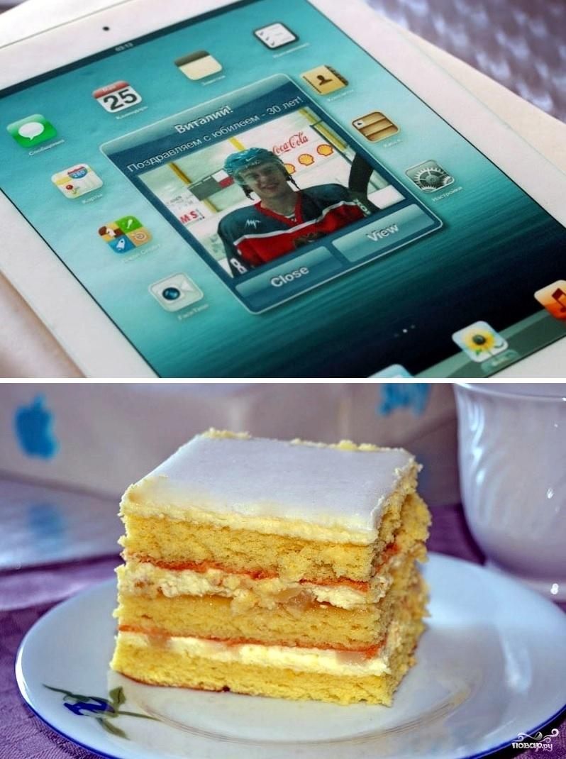 картинки торта планшет внутри прям чувствуешь