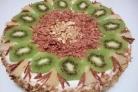 Торт Изумрудная Камея